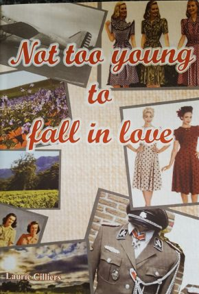 Not-to-young-to-fall-in-love-Laurie-Cilliers