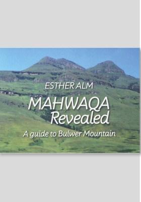 Mahwaqa-revealed-esther-alm