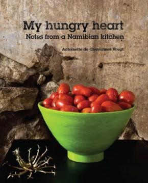 My_Hungry_Heart_Antoinette_de_Chavonnes_Vrugt