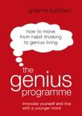 the_genius_programme_Graeme_Butchart