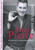Dear_Pierre_Practicing_Therapist_Pierre_de_villiers