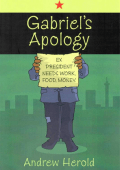 Gabriels Apology_Andrew Herold