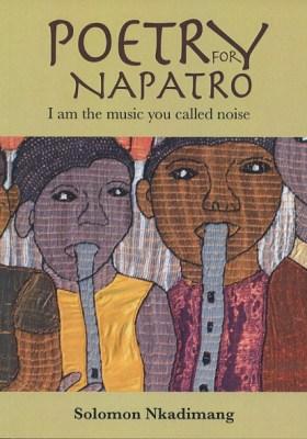poetry_for_napatro_solomon_nkadimang