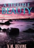A-Terrible-Beauty-VM-Devine