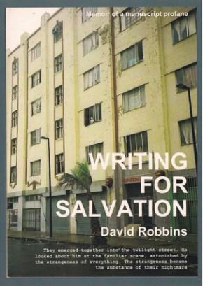 Writing-for-Salvation-David-Robbins