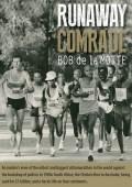 runaway-comrade