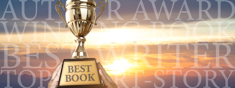 author-awards-book-awards