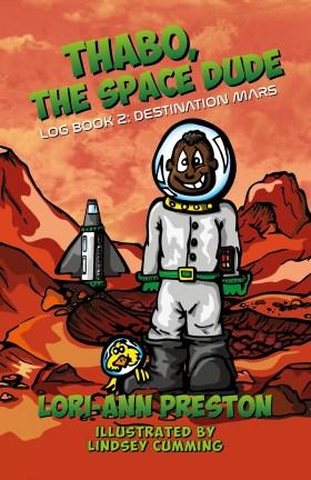 thabo_space_dude_destination_mars