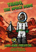thabo_space_dude_destination_mars
