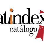 Revista Publicando in Latindex Catalog (Methodology 2.0)