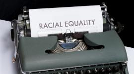 Race & Social Inequity – New research page and eJournal in SSRN