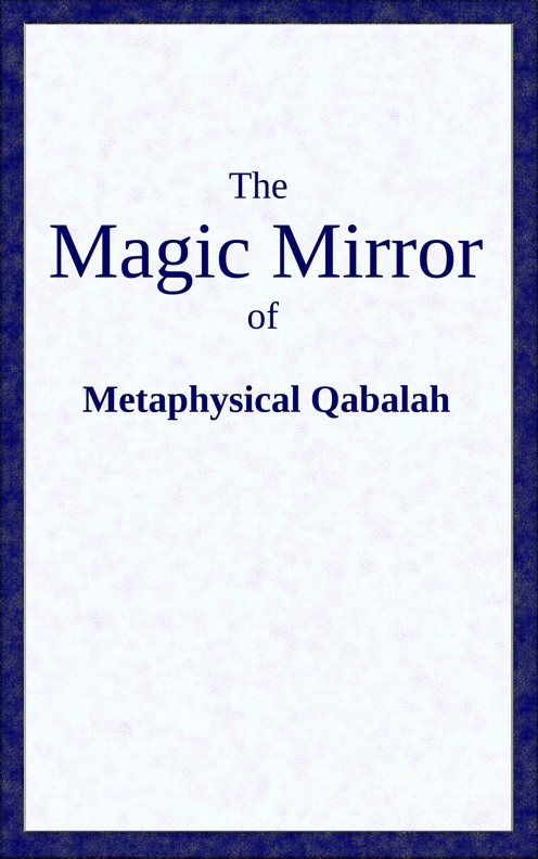 the Magic Mirror of MQ