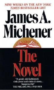 https://i2.wp.com/publishingperspectives.com/wp-content/uploads/2012/05/james-michener-the-novel-182x300.jpg