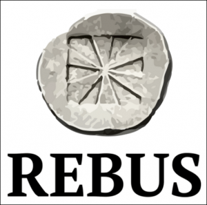2016-02-22_15-27-48 Rebus