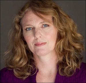 Fiona Hallowell