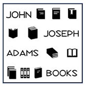 JJA Books
