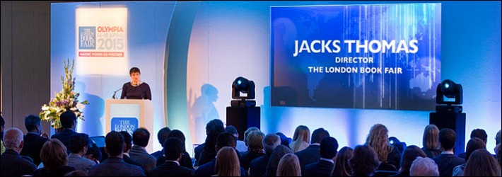 Jacks Thomas Excellence Awards