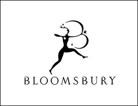 Image result for bloomsbury publishing
