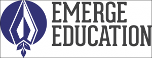 emerge-education-logo-lined