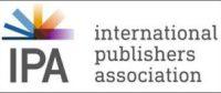 500t-international-publishers-association-ipa-logo-lined