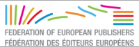 federation-of-independent-publishers-fep-logo-lined