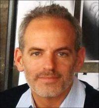 Neil Gudovitz