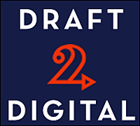 Image result for draft2digital