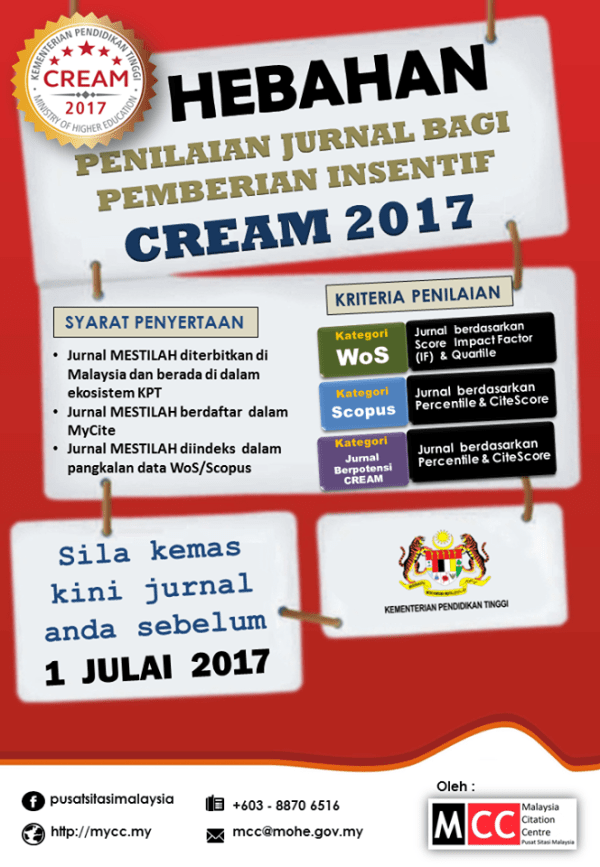 CREAM Awards