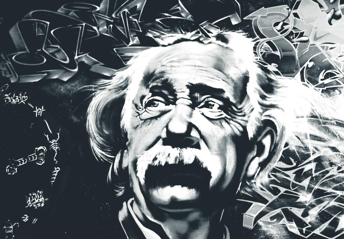 Di Manakah Albert Einstein Menerbitkan Makalah-Makalah Awal Jurnal Beliau?