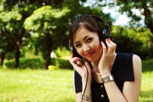 Audiobook Malaysia