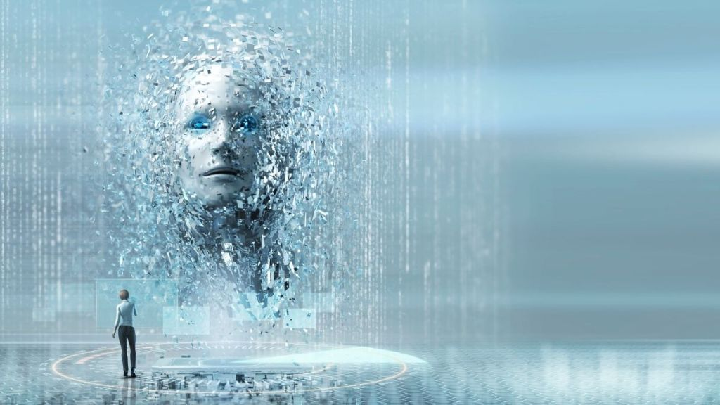 How Do Publishers Use AI? 27 Fascinating Ways