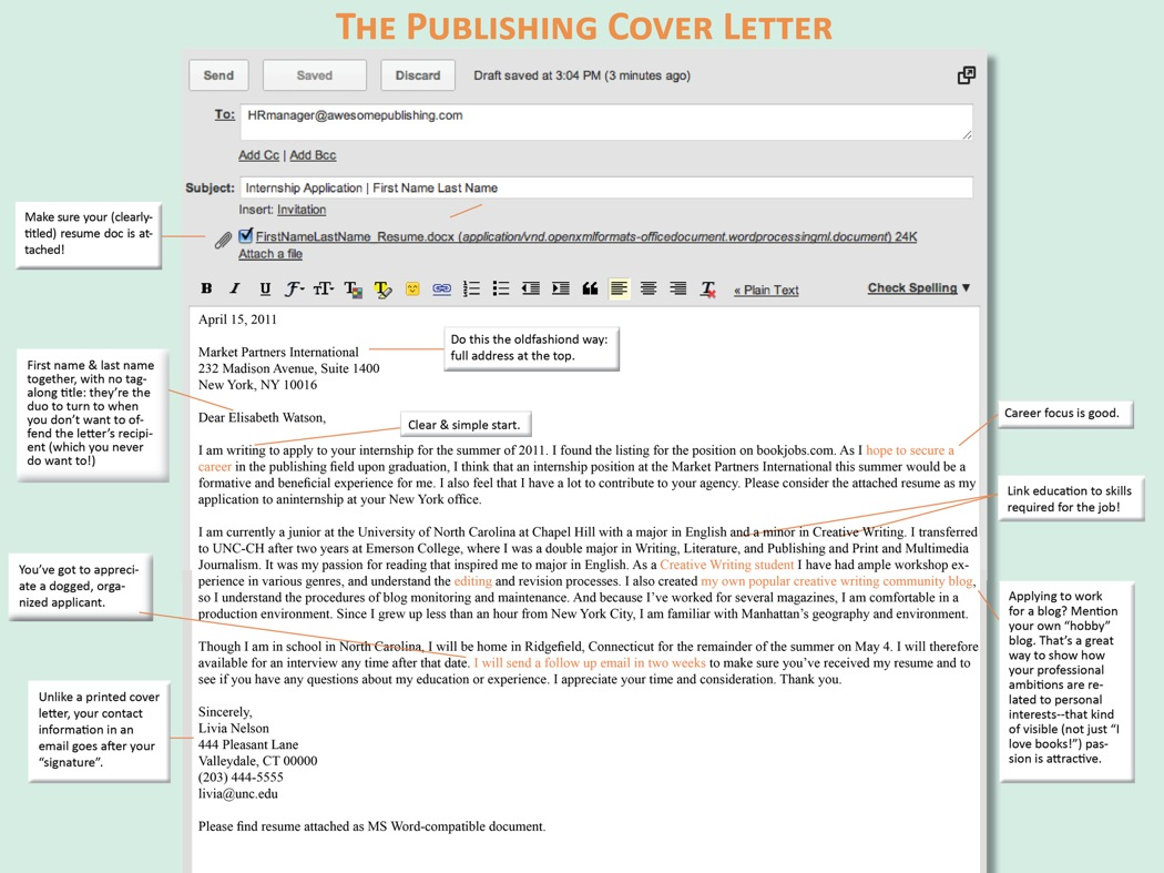 sending email resume subject line how to email a resume and cover