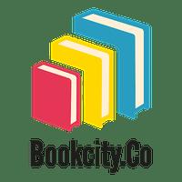 Bookcity.Co logo
