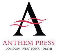 Anthem Press logo