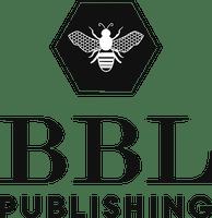 BBL Publishing logo