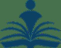 Bev Ryan Publishing Services logo