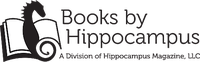Books by Hippocampus logo
