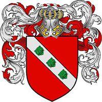 ShieldCrest Publishing logo
