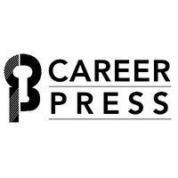 Career Press logo