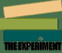 The Experiment Publishing logo