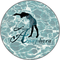 Anaphora Literary Press logo