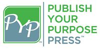 Publish Your Purpose Press logo