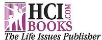 HCI Books logo