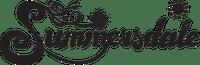 Summersdale logo