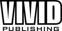 Vivid Publishing logo