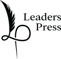 Leaders Press logo