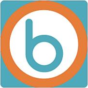 Bublish, Inc. logo