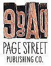 Page Street Publishing logo
