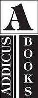 Addicus Books, Inc. logo