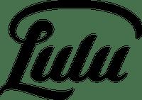 Lulu Press, Inc. logo